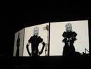 Concurso entradas Madonna