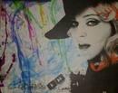 Homenaje a Madonna