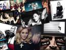Año Madonna