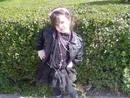 mi niña madonna