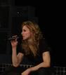 Madonna concurso