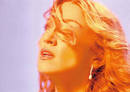 Concierto de Madonna en Barcelona