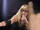 concurso Madonna