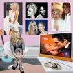 Homenajes a Madonna, en RTVE.es