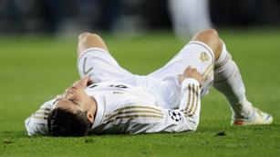 Ver vídeo  'El Madrid cayó a las puertas de la final'