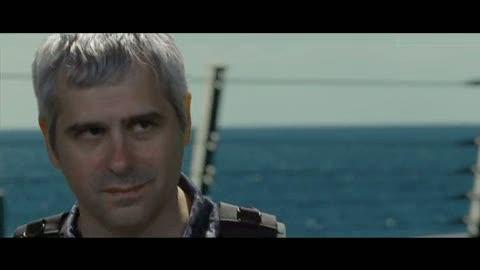 Ver vídeo  'La magia de la ILM nos convierte en uno de los protagonistas de 'Battleship''