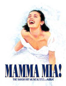 'Mamma Mía' popularizó el género en nuestro país