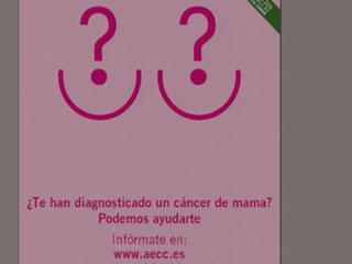 Ver vídeo  'La mañana de La 1 - Guía para enfrentarse al cáncer de mama con una actitud positiva'