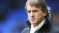 Ir al Video El Manchester City despide a Roberto Mancini
