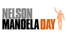 Mandela Day