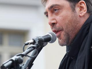Ver v?deo  'Manifestación en defensa del Sáhara en Madrid'