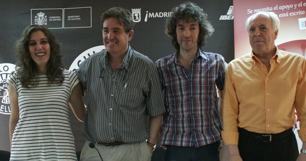 MANIFIESTO IZQUIERDA