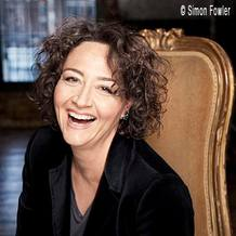 Nathalie Stutzmann interpreta las mejores arias de Vivaldi