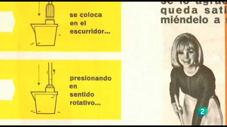 Con ciencia - Manuel Corominas
