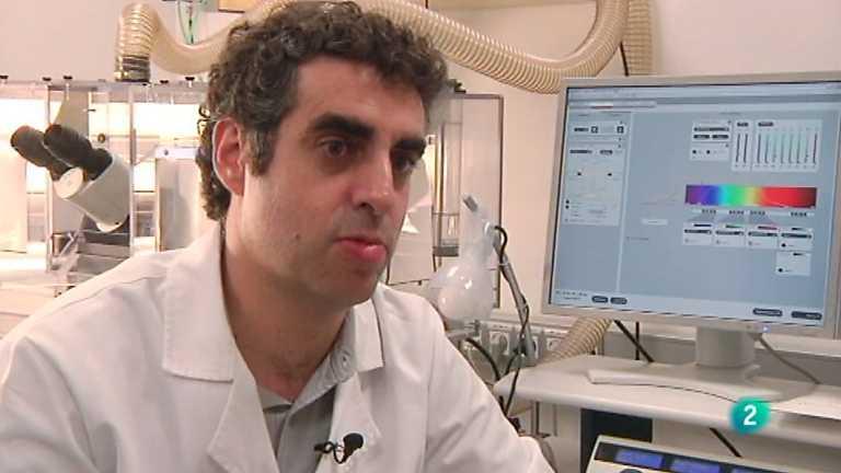 Con ciencia - Manuel Esteller