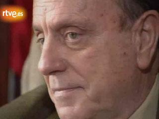 Ver vídeo  'Manuel Fraga, próximo presidente de Galicia tras ganar la campaña electoral'