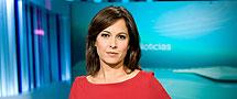 Mara Torres (TVE)