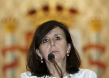 MARIA EMILIA CASAS