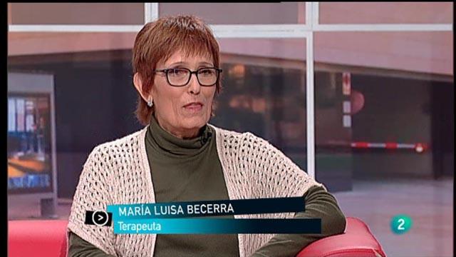 Para Todos La 2 -  Entrevista:  María Luisa Becerra- ¿Cuál es el parto ideal?