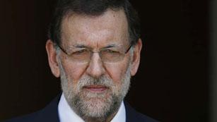 """Ver vídeo  'Mariano Rajoy: """"Voy a cumplir el mandato que me han dado los españoles""""'"""