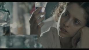 "Ver vídeo  'Maribel Verdú presenta ""De tu ventana a la mía"", estreno de la directora novel Paula Ortiz'"