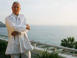 Ver v?deo  'Mario Vargas Llosa gana el Premio Nobel 2010'