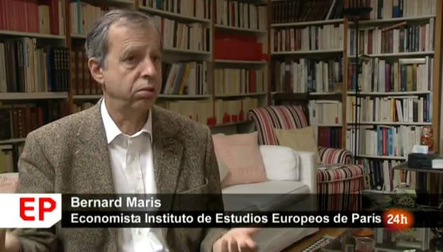 maris1