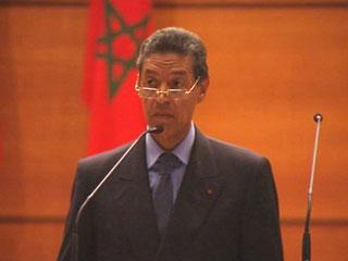 Ver v?deo  'Marruecos defiende su actuación durante el desalojo del campamento saharaui'