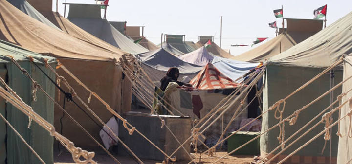 Marruecos llama a consultas a su embajador en Argelia por el Sáhara Occidental