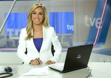 Marta Jaumandreu presentará el TD2