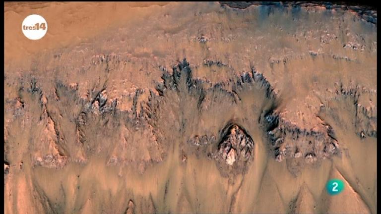 tres14 - Marte