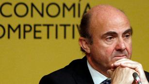 Ver vídeo  'Más detalles del rescate financiero a la banca española'