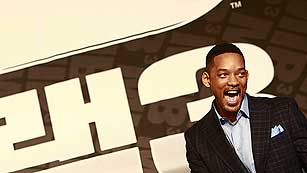 Ver vídeo  'Más Gente - Will Smith presenta 'Men in Black III' en Madrid'
