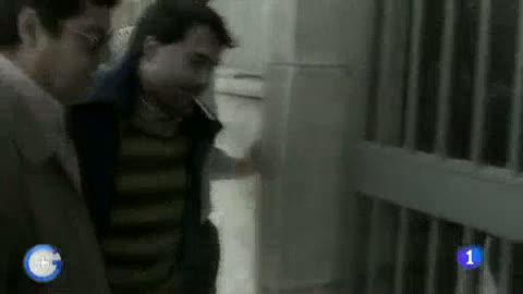 Ver vídeo  'Más Gente - Sale de prisión 'El Boca', violador y asesino de la niña Ana María Jerez'