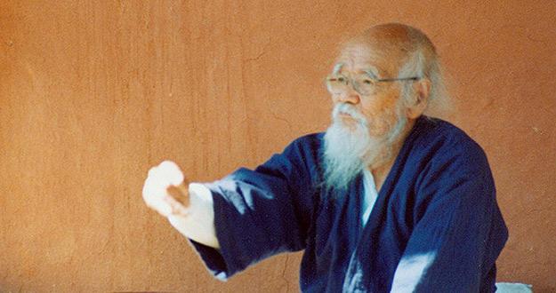 http://img.irtve.es/imagenes/masanobu-fukuoka/1311760465619.jpg