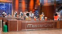 MasterChef 4 - Programa 8 - 25/05/16