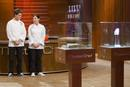 Fotogaleria: MasterChef - Gran final. Temporada 2