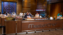 MasterChef - Programa 7 - 21/05/2013