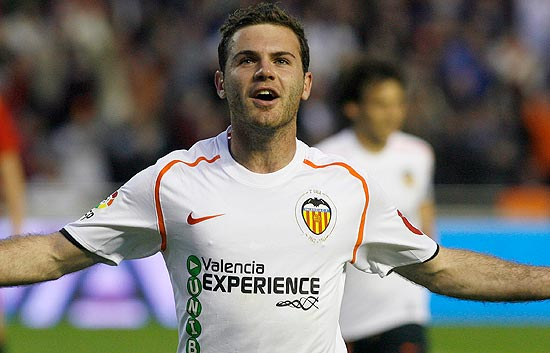 Mata es intransferible