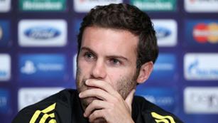 Ver vídeo  'Mata se ha convertido en un referente del Chelsea'
