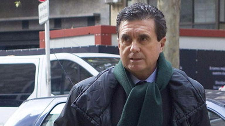 El Gobierno deniega el indulto al expresidente balear Jaume Matas, que tendrá que ir a prisión