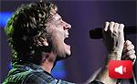 Matchbox Twenty vuelve a rugir en el iTunes Festival 2012