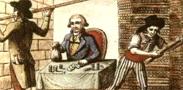Las matemáticas en la Revolución Francesa