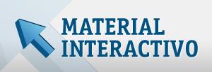 Material interactivo