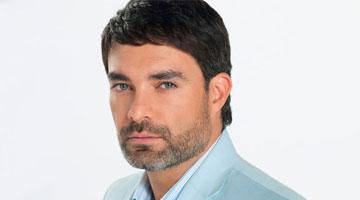 Mauricio Islas, en RTVE.es