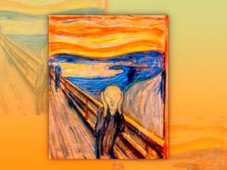 Ver vídeo  'La mayoría de los robos de arte se resuelven con éxito'