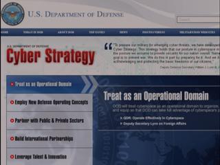 Ver vídeo  'McAfee desvela la mayor cadena de ciber ataques conocida hasta la fecha'