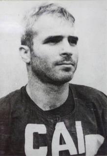 McCain en 1967