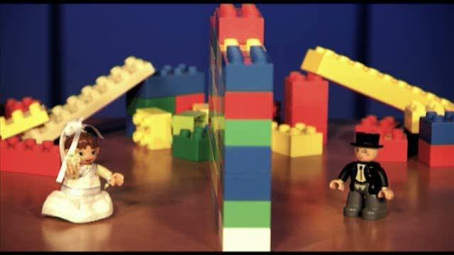 UNED - La mediación. Un instrumento de conciliación - 30/03/12