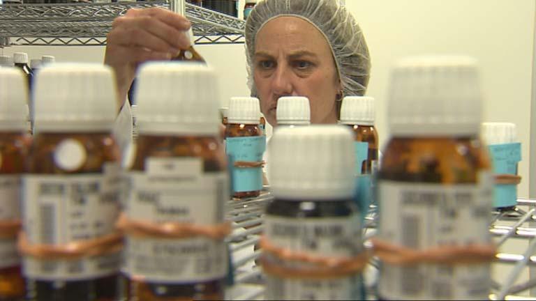 Gobierno y comunidades aprueban la autorización de los medicamentos homeopáticos